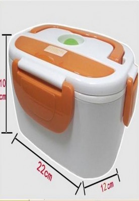 Multi Function Electric Lunch Box