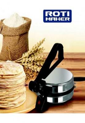 Jaipan Rooti maker