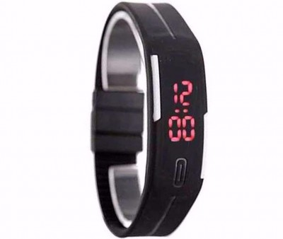 NIKE LED Watch copy