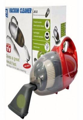 JK 8 vacuum cleaner