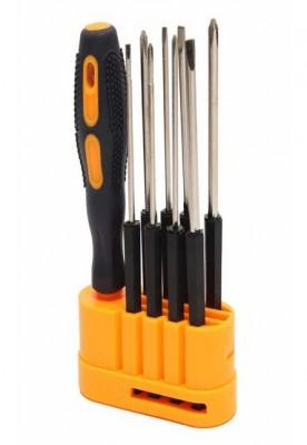 8 in 1 screwdriver set