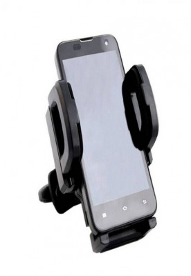 Universal Bike Mobile Phone Holder