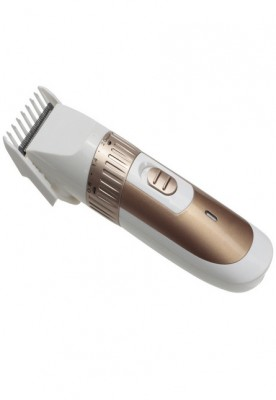 Kemei Electric Rechargeable Hair Clipper