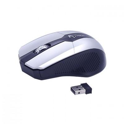A.Tech Wireless Mouse - RFOP185-C: 0088.