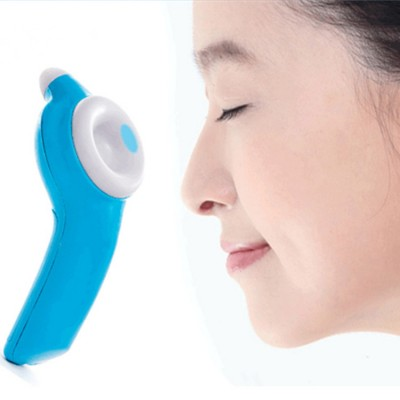 Eye Exercises Massager-C: 0019
