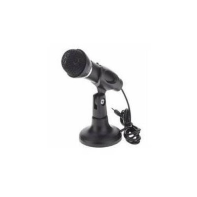 M-30 Computer Recording Microphone-C: 0113.