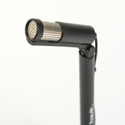 Havit Hv - M80 Straight Microphone-C: 0214