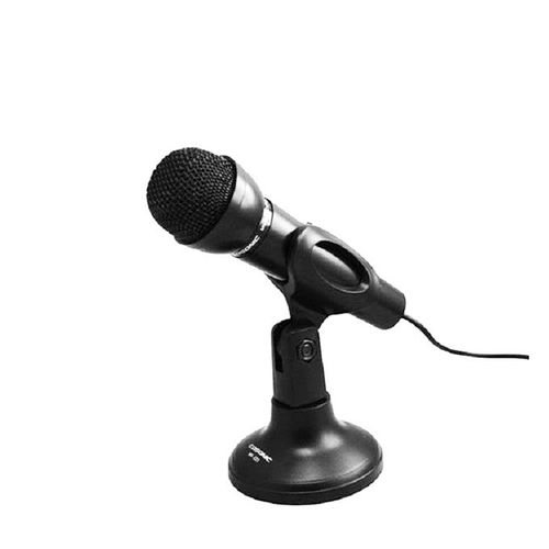 cosonic mk 221 microphone c 0215 price in bangladesh better shop bd. Black Bedroom Furniture Sets. Home Design Ideas