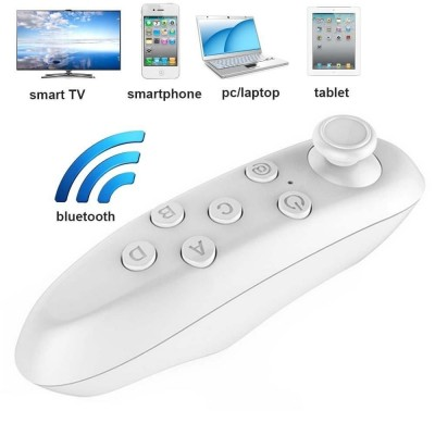 Universal Bluetooth Remote Controller-C: 0221