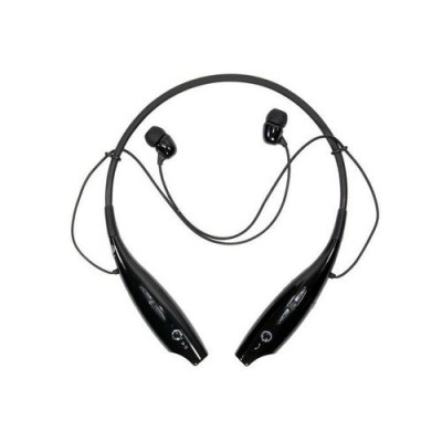 LG Tone+ Hbs - 730 Bluetooth Headset-C: 0225