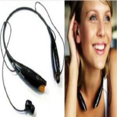 Lg Tone Hbs 730 Bluetooth Headset C 0225 Buy Online At Best Price In Bangladesh Better Shop Bd