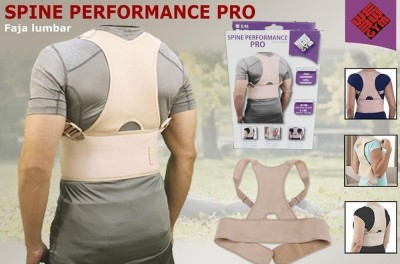Spine Performance Pro - As Seen On Tv-C: 0227