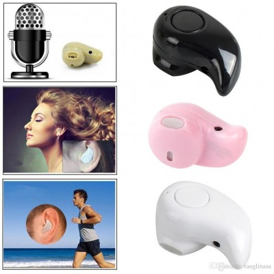 Mini Bluetooth Headset Earphone-C: 0230.