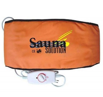 Sauna Solution Belt - As Seen On Tv-C: 0242