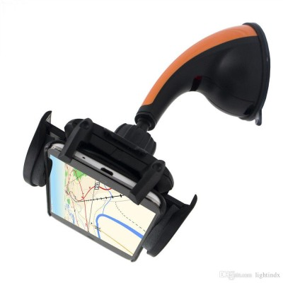 Car Mobile Phone Holder-C: 0247