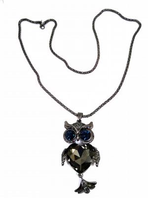 OWL CHAIN