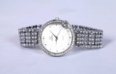 Ladies Rest Watch