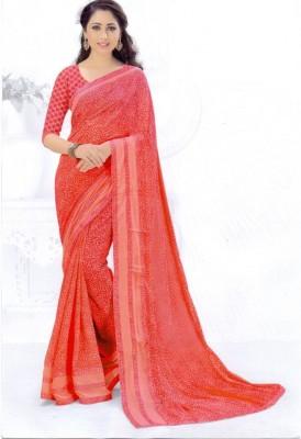 sanjana jamuna saree sj-011