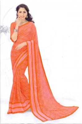 sanjana jamuna saree sj-012