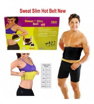 SWEAT Slim Belt Plus-C: 0049