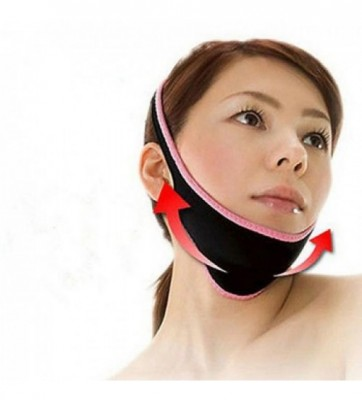 Z - Band Face Slimmer & Any Snore Reduction-C: 0054