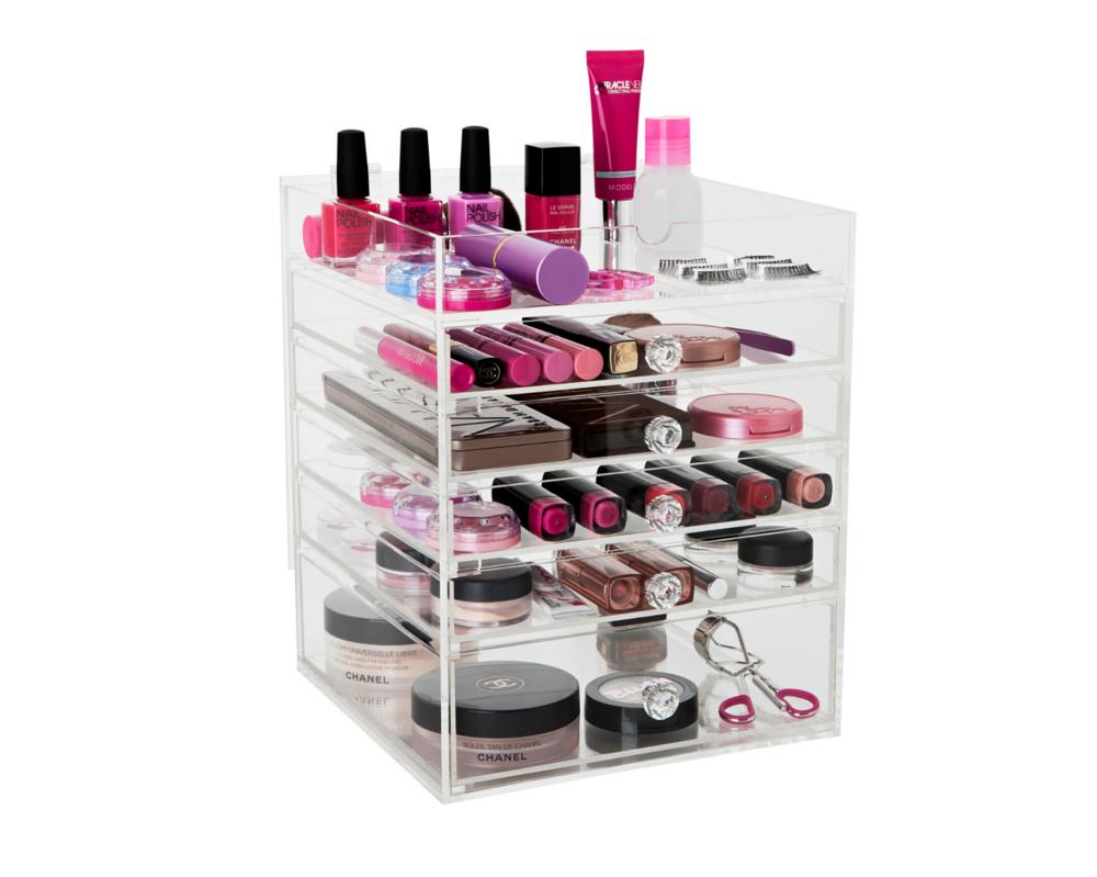 Cosmetics Box Online At Best