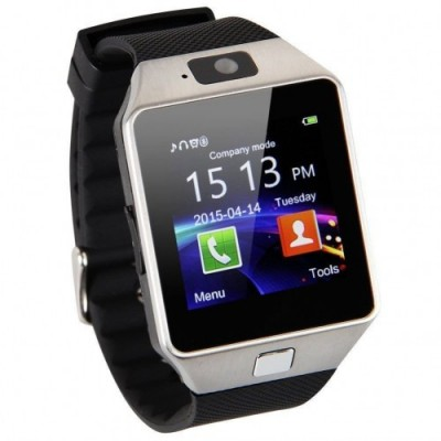 Smart Watch DZ-9