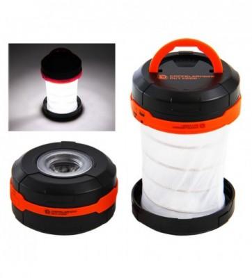 Portable 3 Mood Lantern Lamp-C: 0060