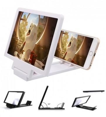 3D Mobile Screen-C: 0061