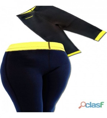 Hot Shapers Pant-(১টি)-C: 0069