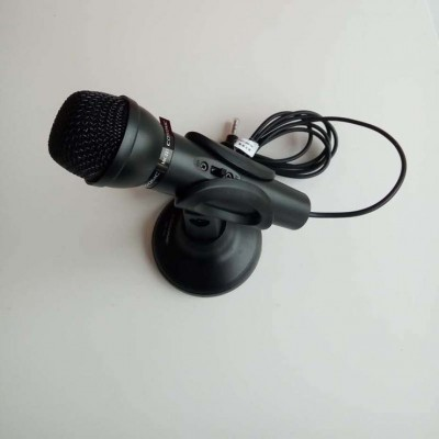 Microphone CM 211-C: 0255.