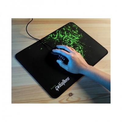 Razer Goliathus Gaming Mouse Pad-C: 0264.