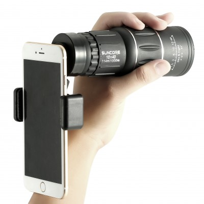 Waterproof Monocular - As Seen On Tv-C: 0267