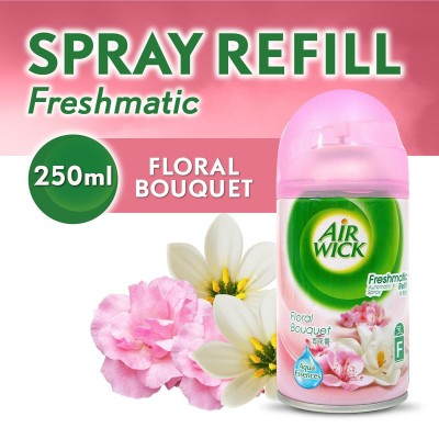 Air Wicker - Spray Refill-C: 0273
