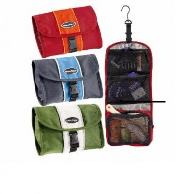 Travel Wash Bag-C: 0074