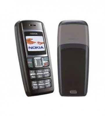 Nokia 1600 - Old Is Gold-C: 0077