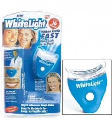 Teeth Whiten Kit Dental Care Tooth Polisher-KiT-C: 0082