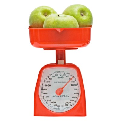 Kitchen Scale - 5Kg-C: 0294