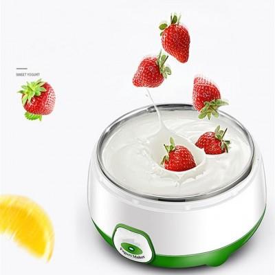 Yogurt Maker - 1 Ltr.-C: 0302