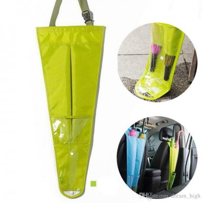 Umbrella Storage Hanging Bag-C: 0305.