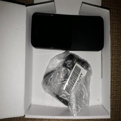 Nokia 8110 - 4G-C: 0308