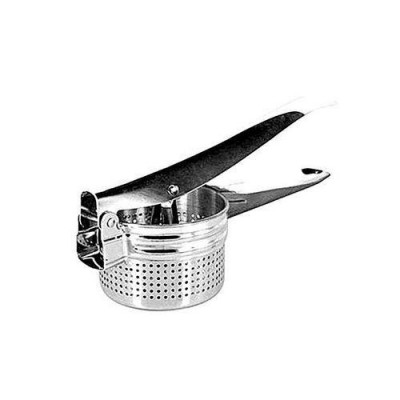 Potato And Fruit Masher Stainless Steel