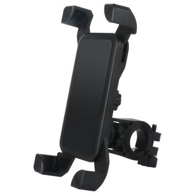 Mobile Holder for Bike