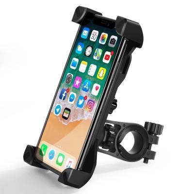 Mobile Holder for Bike
