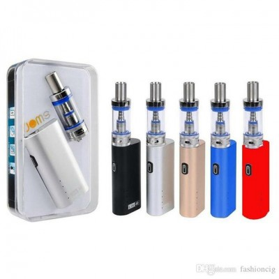 Jomo Tech Lite 40 E-Cigarette Vape-C: 0311.