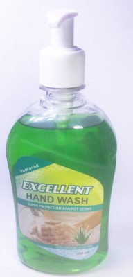Excellent Hand Wash-500ml