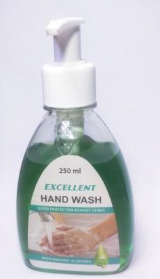 Excellent Hand Wash-250ml