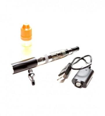 Electronic Cigarette-CE4-C: 0098