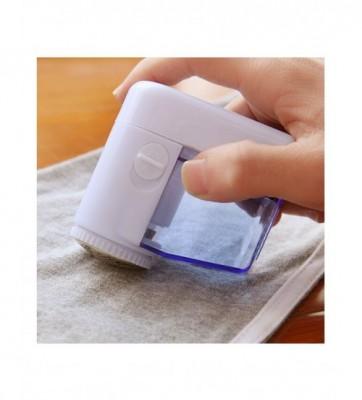 Cloth Shaver/Bobline Remover-C: 0101