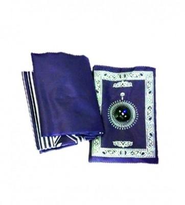 Pocket Jaynamaz With Compass-C: 0103